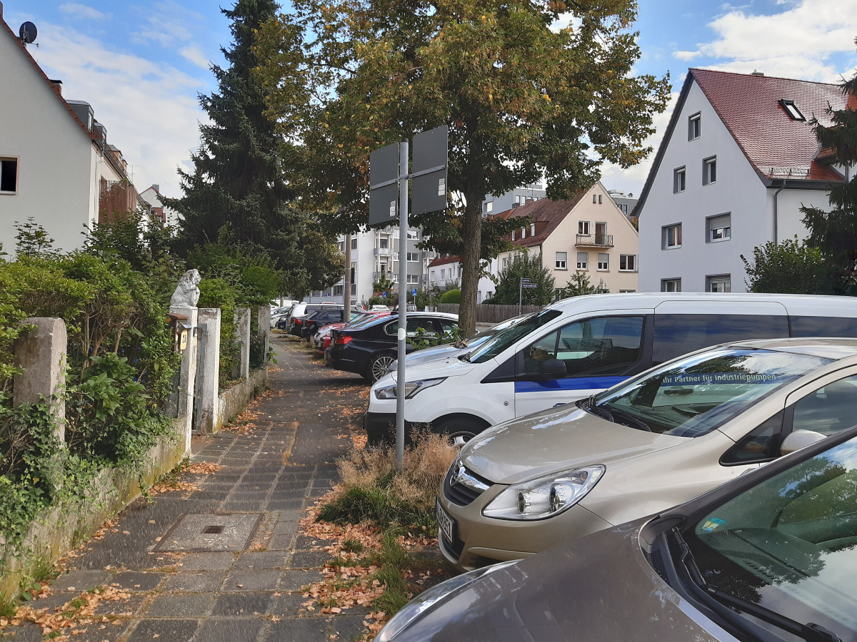 2021-09-14-04-39-35-14Senefelderstrasse.jpg - Atelier Haberbosch Nürnberg