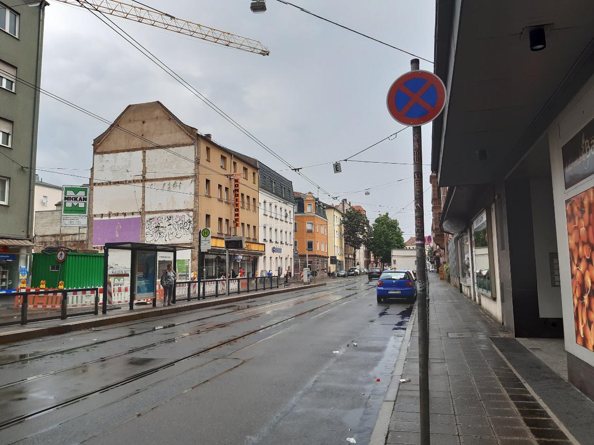 2021-06-07-10-54-47-12Schweigerstrasse.jpg - Atelier Haberbosch Nürnberg