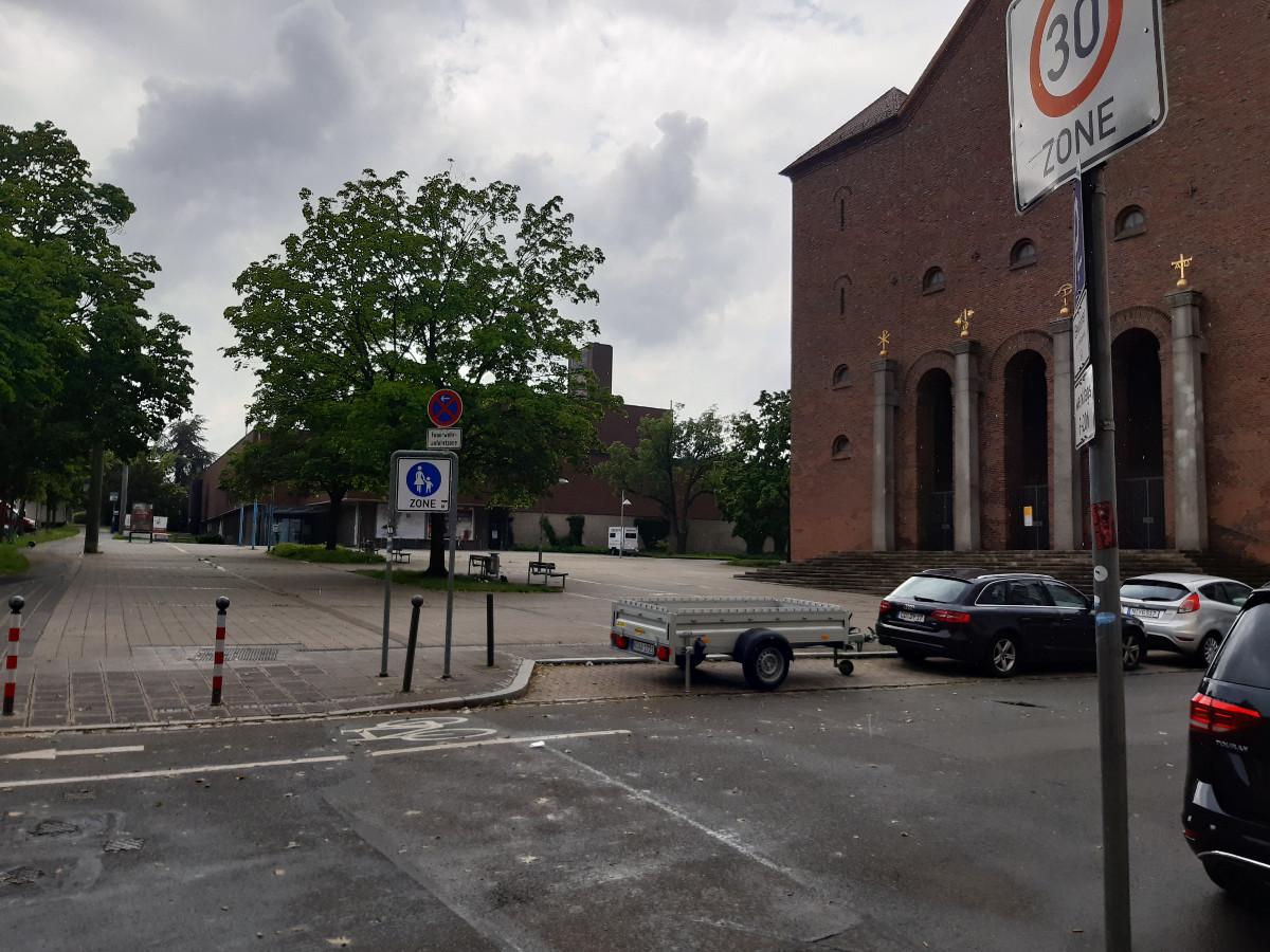 2021-06-07-10-54-47-7Suuedbad.jpg - Atelier Haberbosch Nürnberg