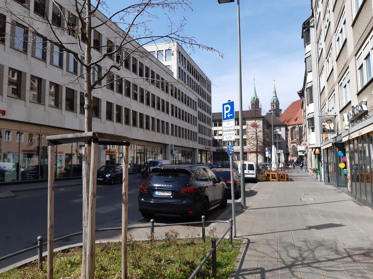 2021-04-30-04-14-32-2.jpg - Atelier Haberbosch Nürnberg