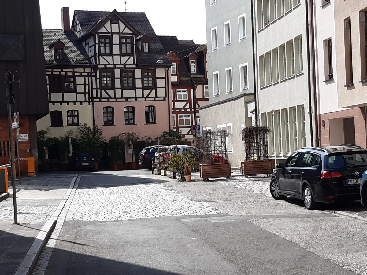 2021-04-30-04-14-32-3.jpg - Atelier Haberbosch Nürnberg