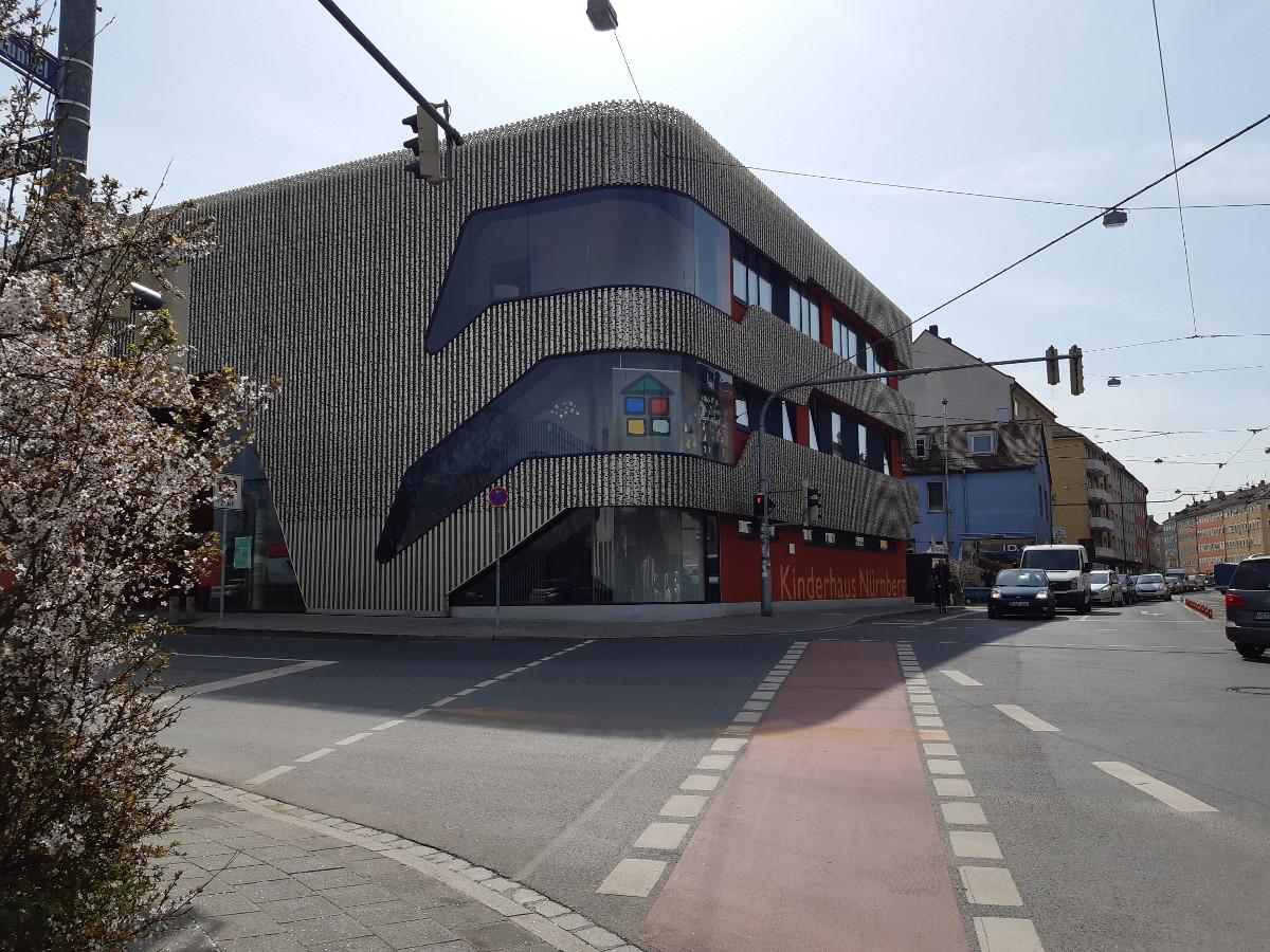 2021-04-30-04-14-32-6.jpg - Atelier Haberbosch Nürnberg
