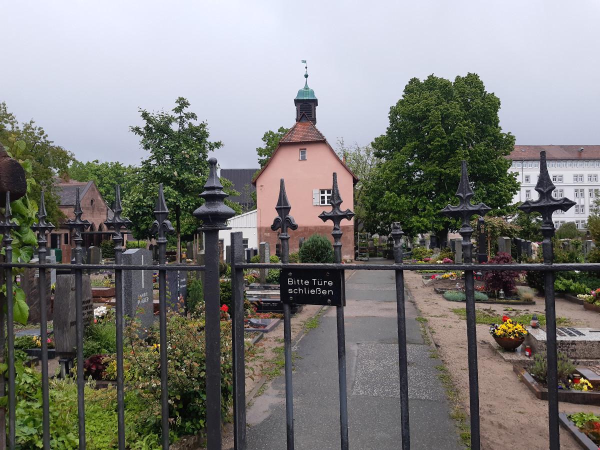 2021-05-28-12-31-37-11Bartholomaaeusfriedhof.jpg - Atelier Haberbosch Nürnberg