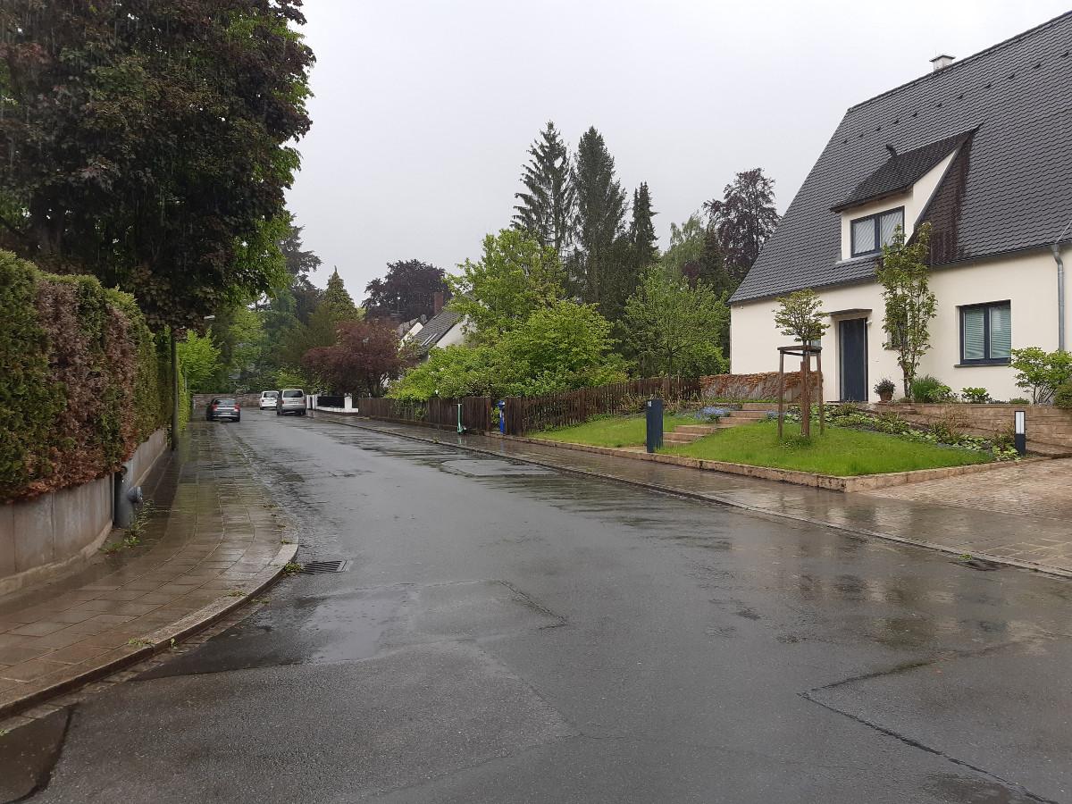 2021-05-28-12-31-37-8Lupinenweg.jpg - Atelier Haberbosch Nürnberg
