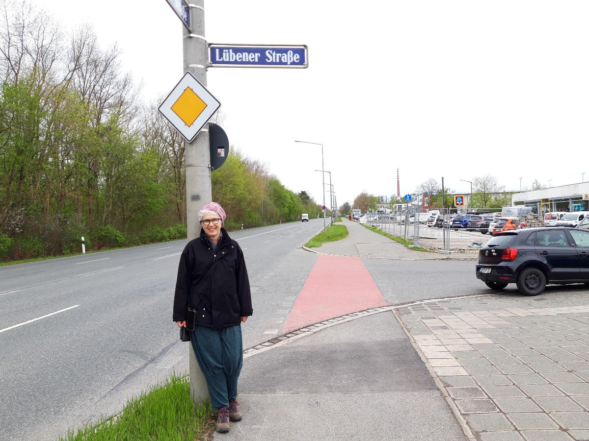 2021-05-07-01-06-14-6Geli.jpg - Atelier Haberbosch Nürnberg