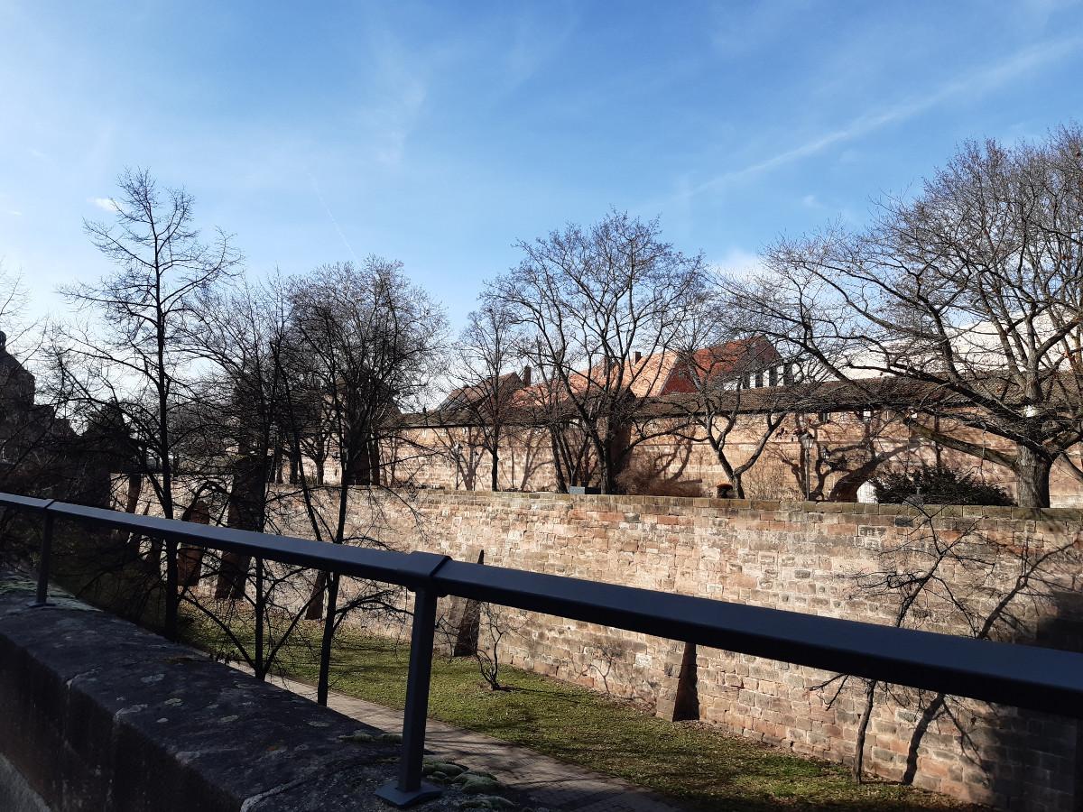 2021-04-30-02-31-22-2Stadtmauer.jpg - Atelier Haberbosch Nürnberg
