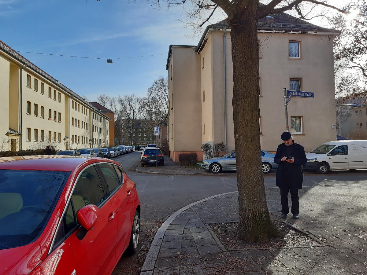 2021-04-30-02-31-22-5Thomas_in_Lotzestrasse.jpg - Atelier Haberbosch Nürnberg