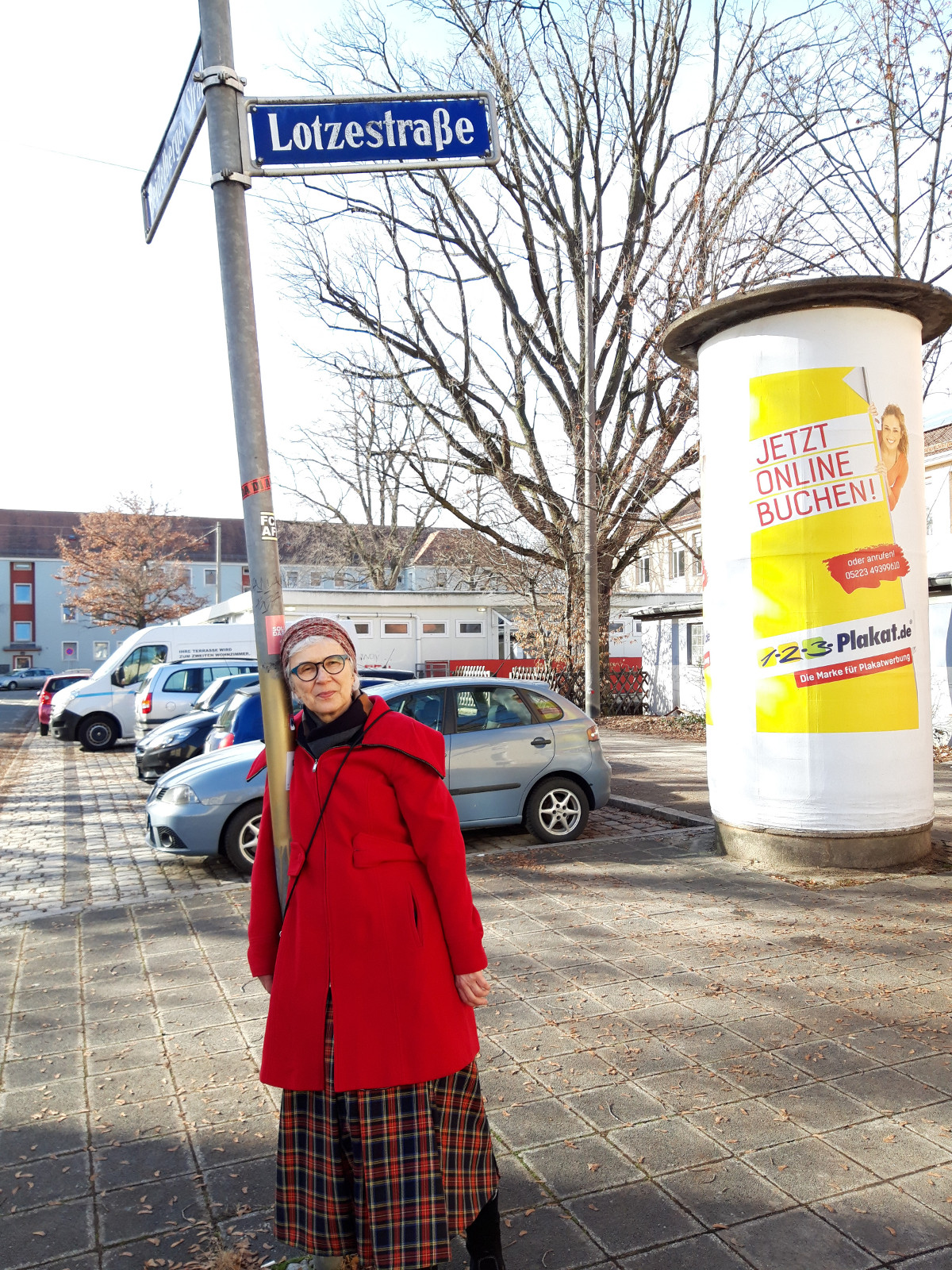2021-04-30-02-31-22-6Geli_in_Lotzestrasse.jpg - Atelier Haberbosch Nürnberg