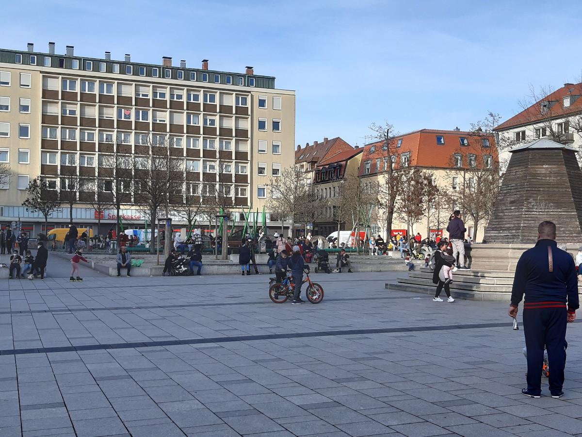 2021-04-30-02-31-22-8Aufsessplatz.jpg - Atelier Haberbosch Nürnberg