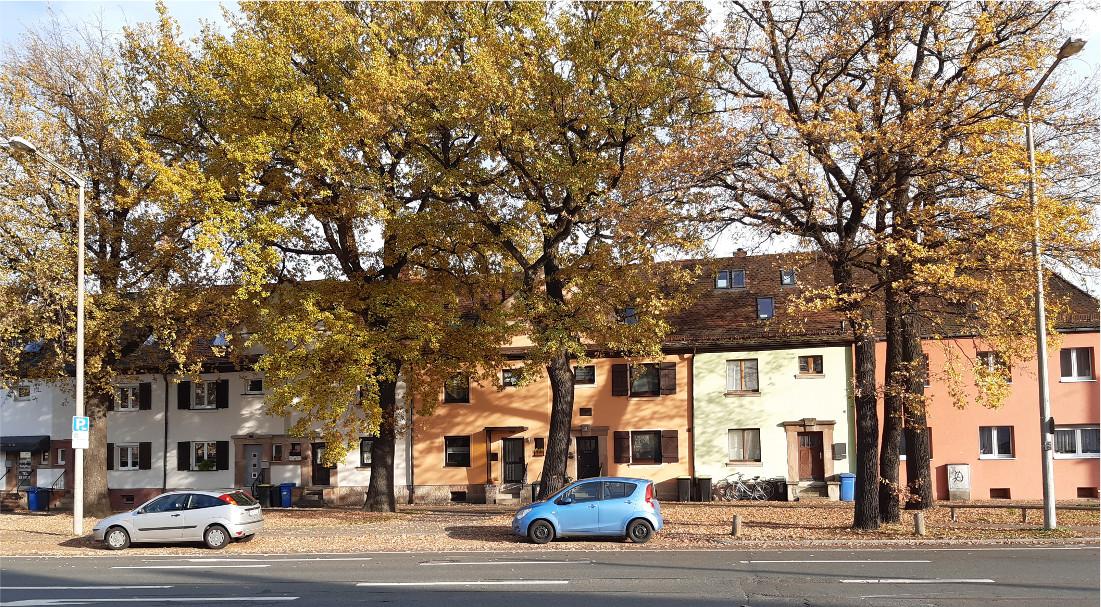2021-04-30-11-33-40-10kleine_Haaeuser_an_der_Ziegeslteinstrasse.jpg - Atelier Haberbosch Nürnberg