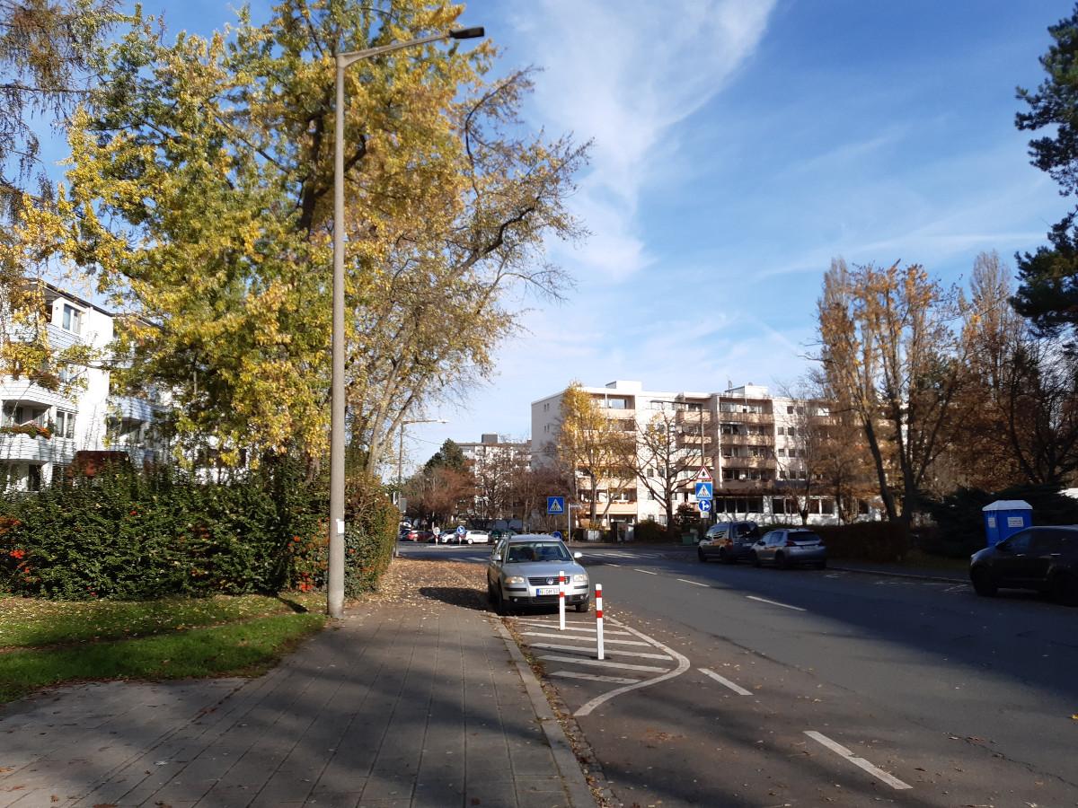 2021-04-30-11-33-40-2Elbingerstrasse.jpg - Atelier Haberbosch Nürnberg