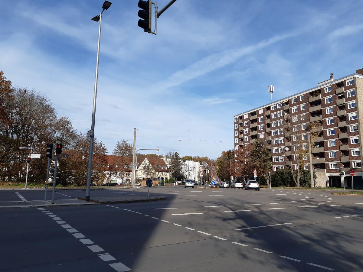 2021-04-30-11-33-40-4Bayreutherstrasse_Richtung_Ziegelsteinstasse.jpg - Atelier Haberbosch Nürnberg