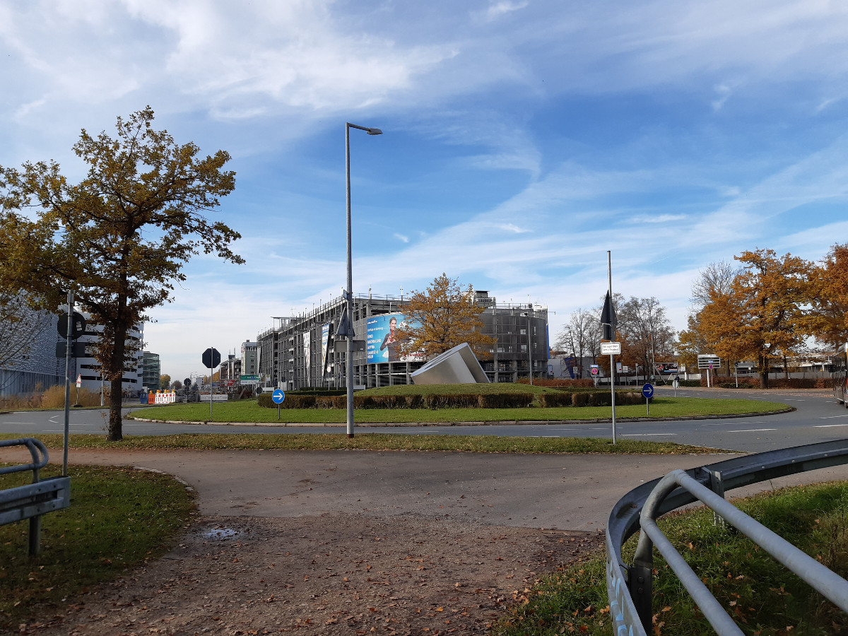 2021-04-30-11-33-40-9Flughafen.jpg - Atelier Haberbosch Nürnberg