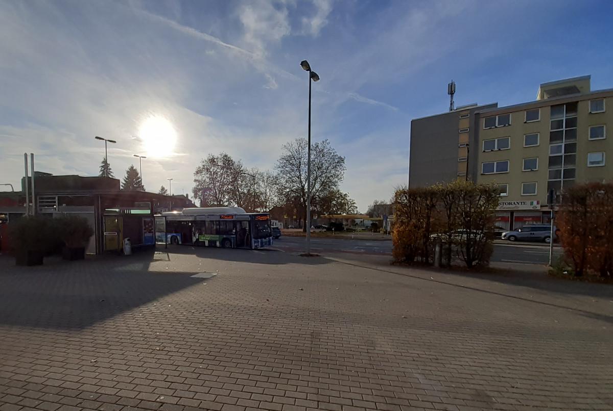 2021-04-30-11-33-40-9aFritz-Munkert-Platz.jpg - Atelier Haberbosch Nürnberg