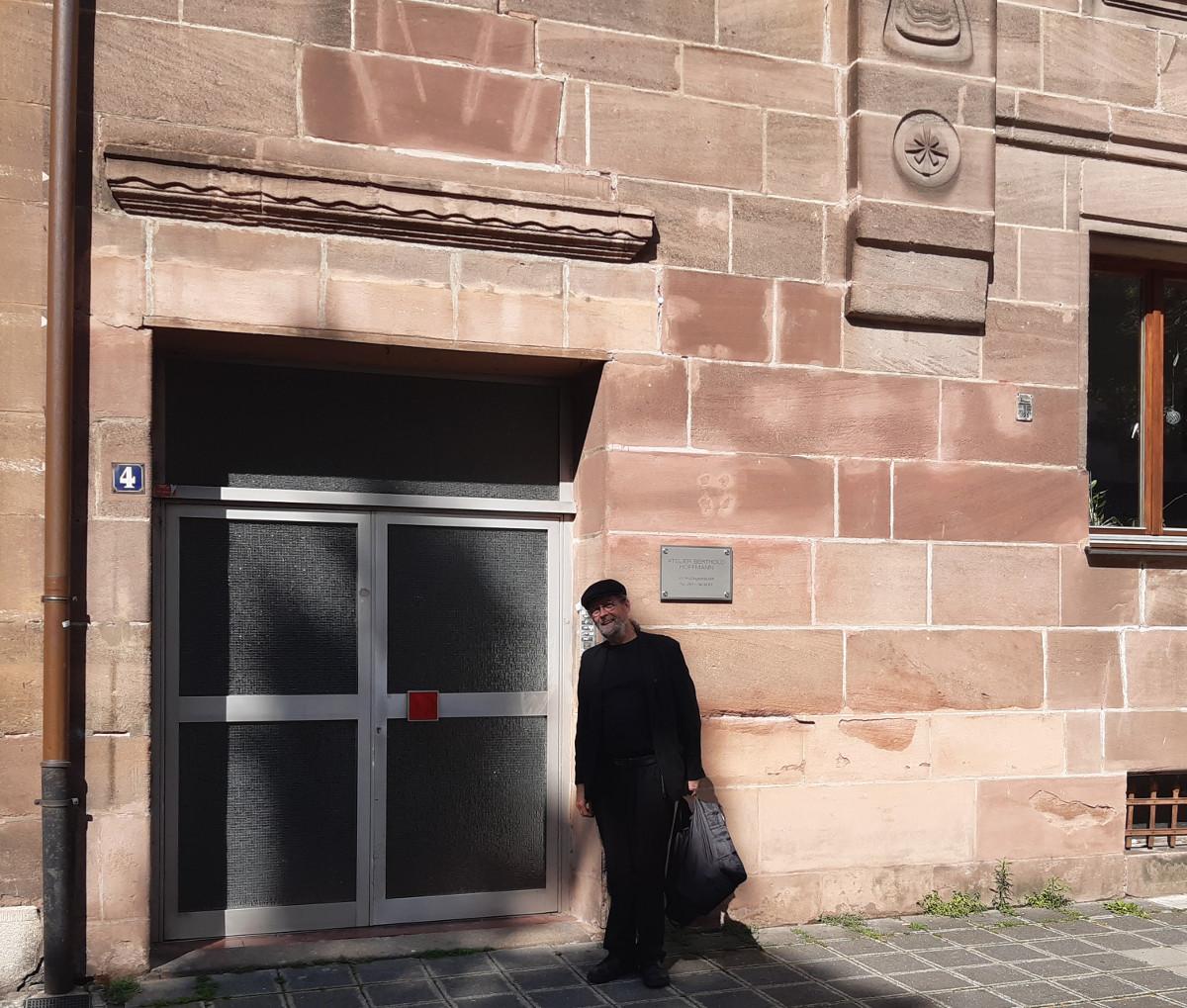 2021-07-14-02-17-17-11a.jpg - Atelier Haberbosch Nürnberg
