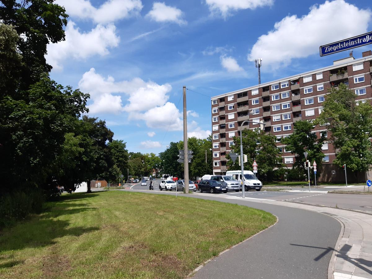 2021-07-14-02-17-17-1Bayreutherstrasse.jpg - Atelier Haberbosch Nürnberg
