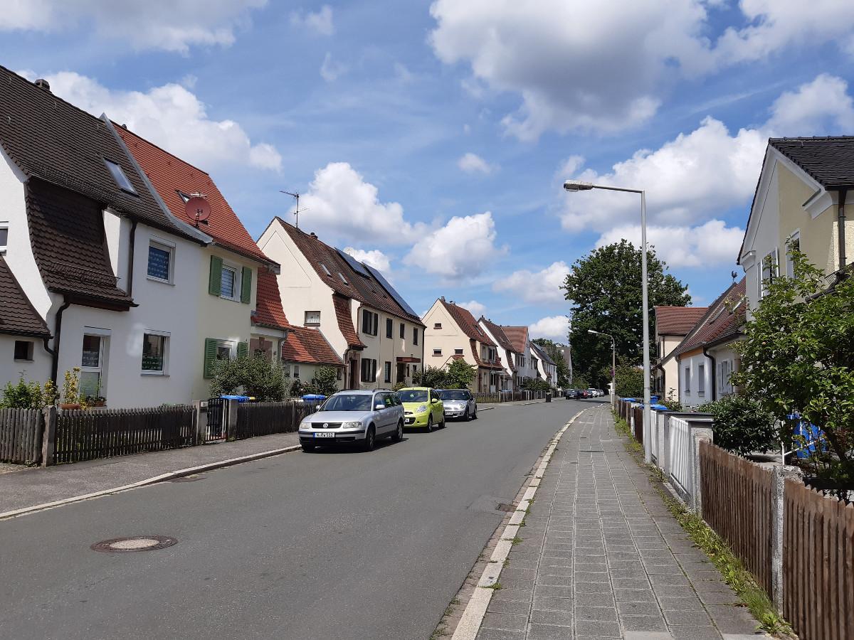 2021-07-14-02-17-17-3HerlodsbergerWeg.jpg - Atelier Haberbosch Nürnberg