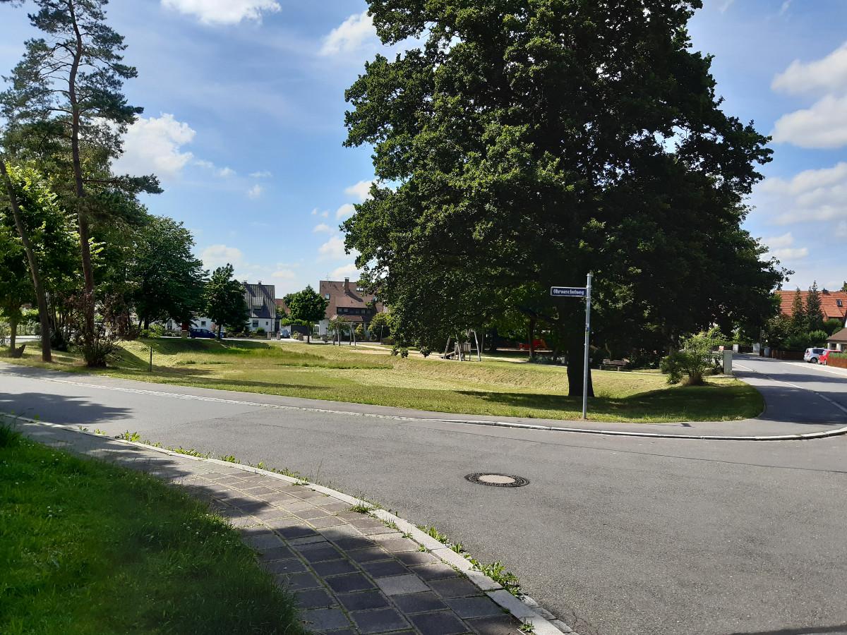 2021-07-14-02-17-17-8aMaaerzenweiher.jpg - Atelier Haberbosch Nürnberg