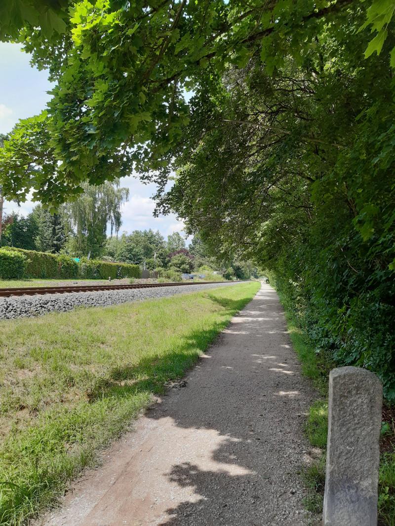 2021-07-14-02-36-27-Graaefenbergbahn.jpg - Atelier Haberbosch Nürnberg