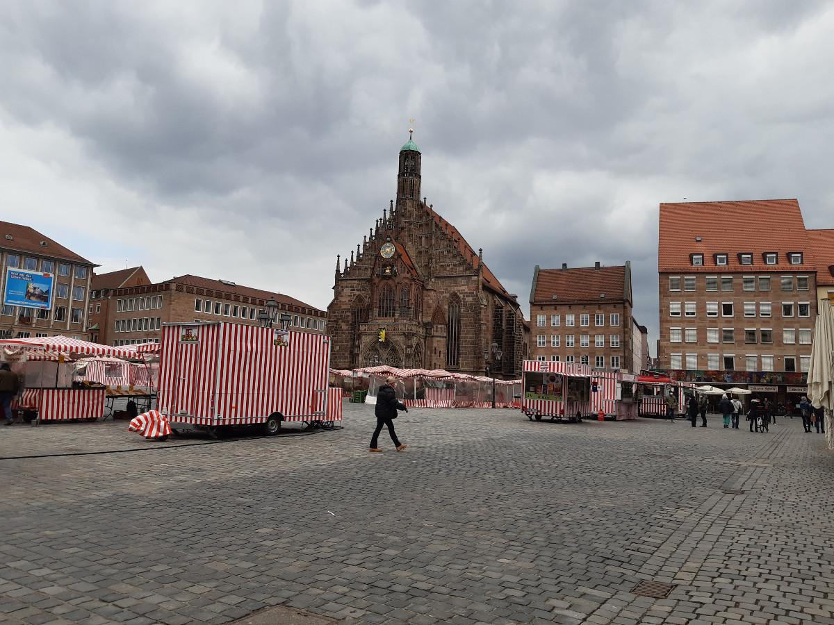 2021-04-30-04-47-59-10Hauptmarkt.jpg - Atelier Haberbosch Nürnberg
