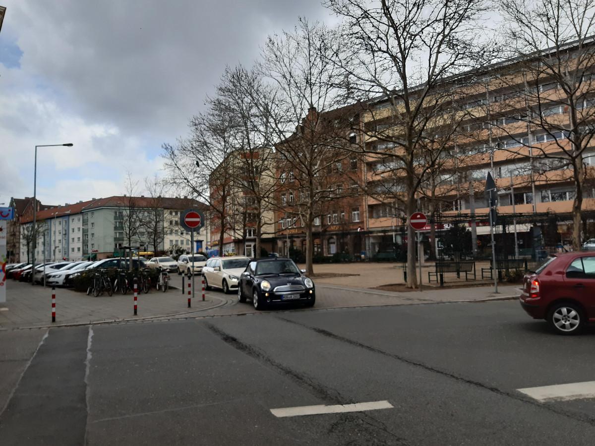 2021-04-30-04-47-59-2Stresemannplatz.jpg - Atelier Haberbosch Nürnberg