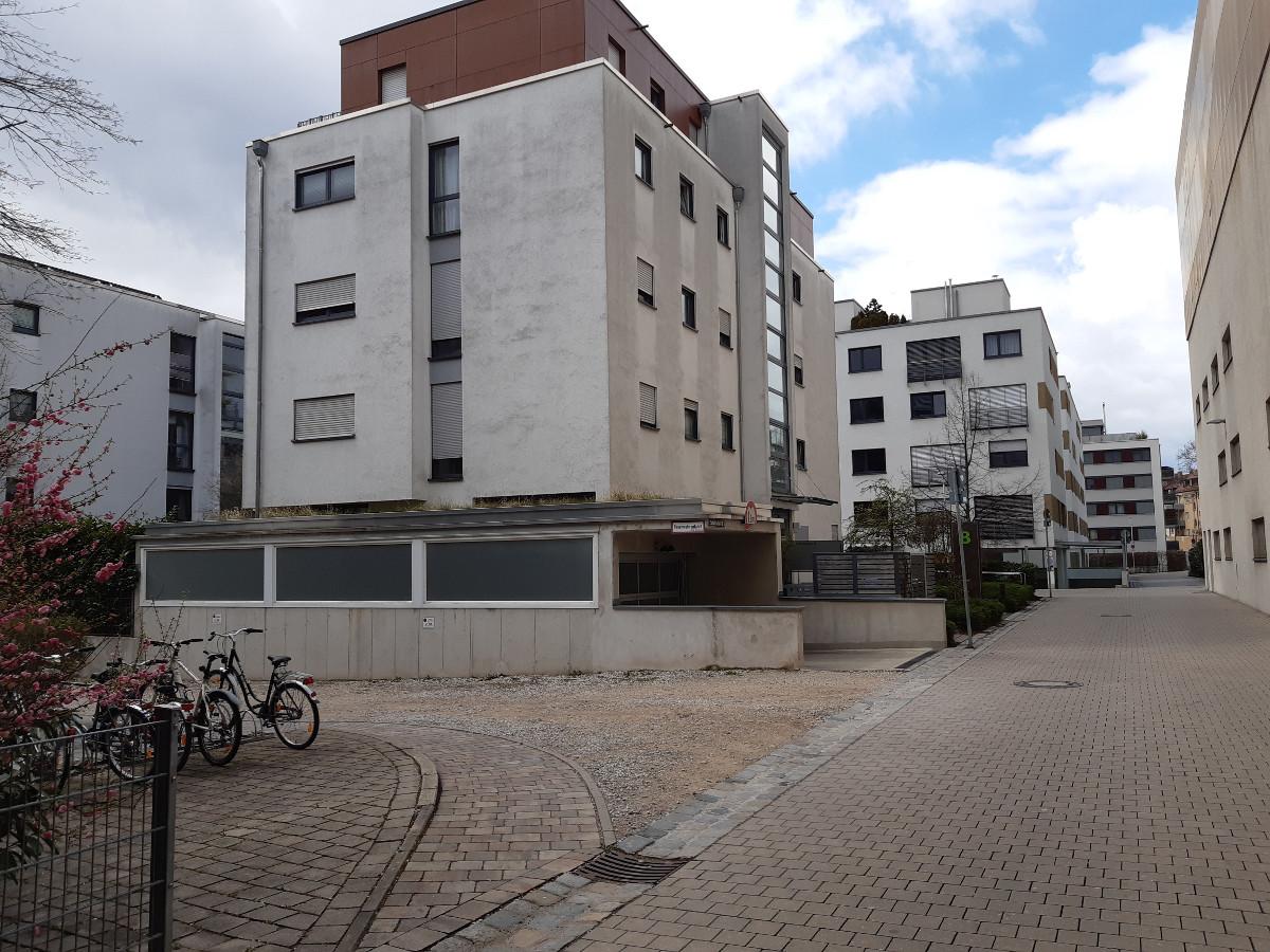 2021-04-30-04-47-59-4WohnviertelhinterSebalderhooefen.jpg - Atelier Haberbosch Nürnberg