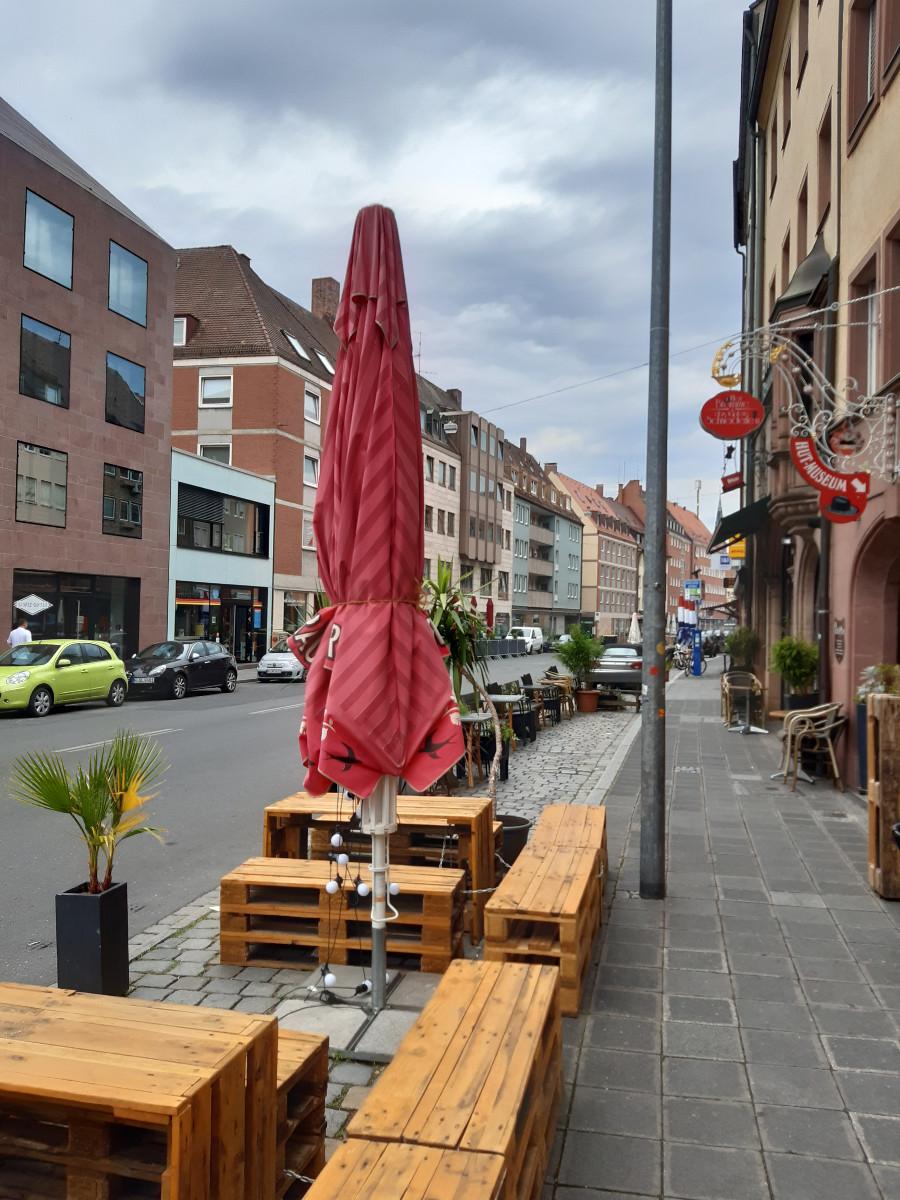 2021-04-22-10-47-42-4Innere_Laufer_Gasse.jpg - Atelier Haberbosch Nürnberg