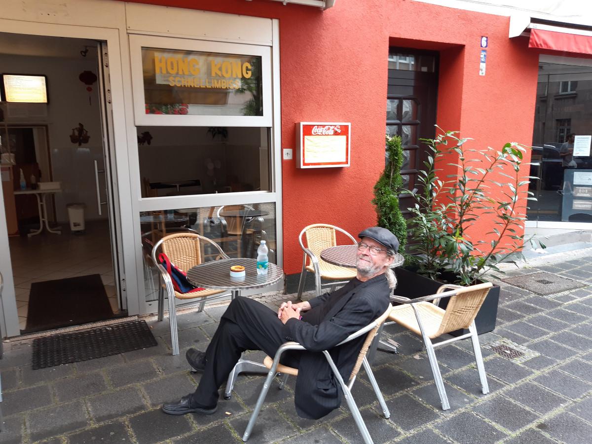 2021-04-22-11-05-48-9eAuuessere_Laufer_Gasse.jpg - Atelier Haberbosch Nürnberg
