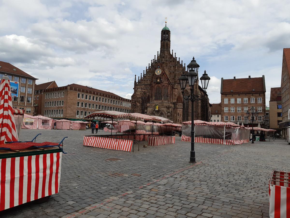 2021-05-01-03-20-12-11Hauptmarkt.jpg - Atelier Haberbosch Nürnberg