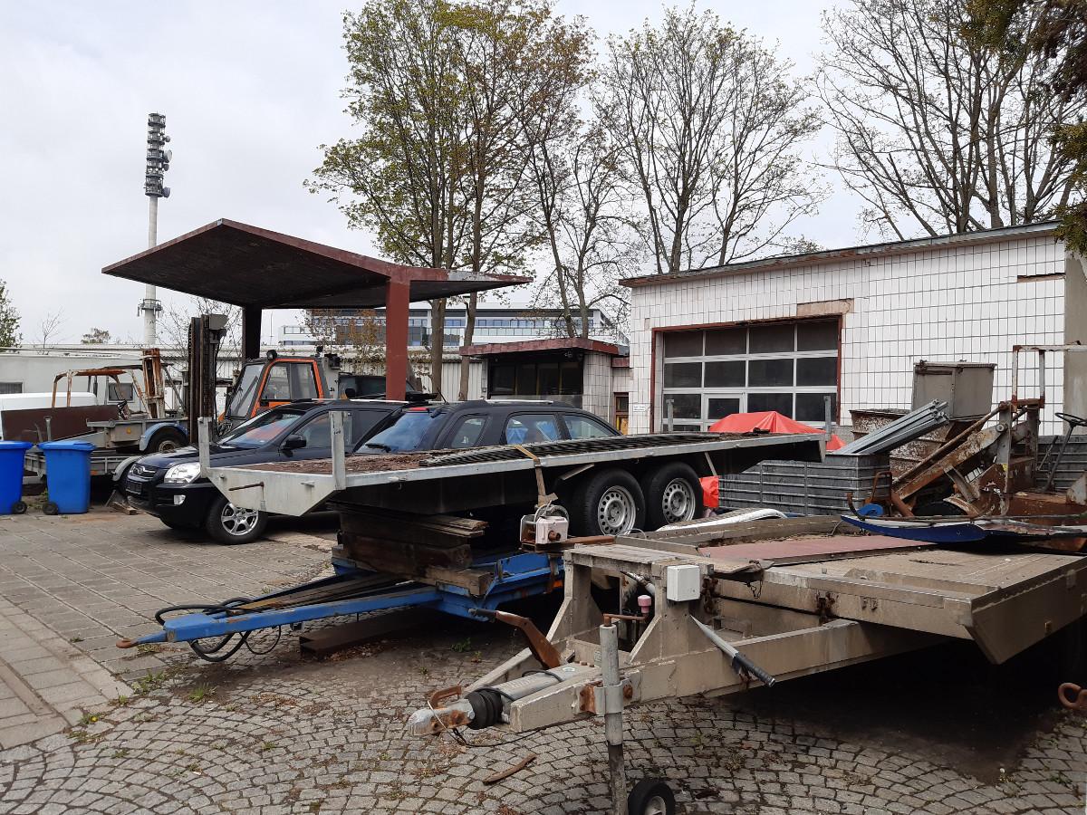 2021-05-03-01-39-02-5Autowerkstatt.jpg - Atelier Haberbosch Nürnberg