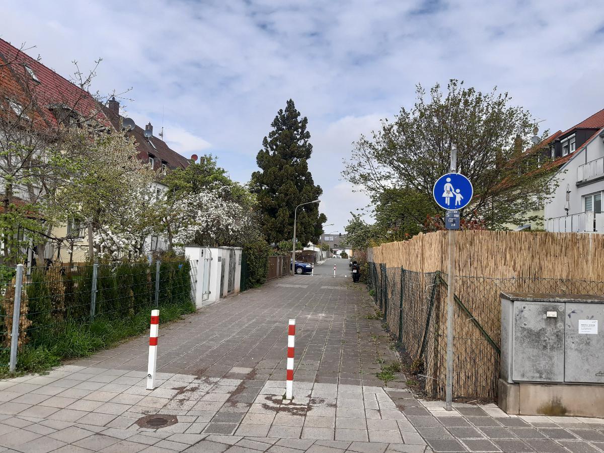2021-05-03-01-39-02-6Luuebeckerstrasse.jpg - Atelier Haberbosch Nürnberg