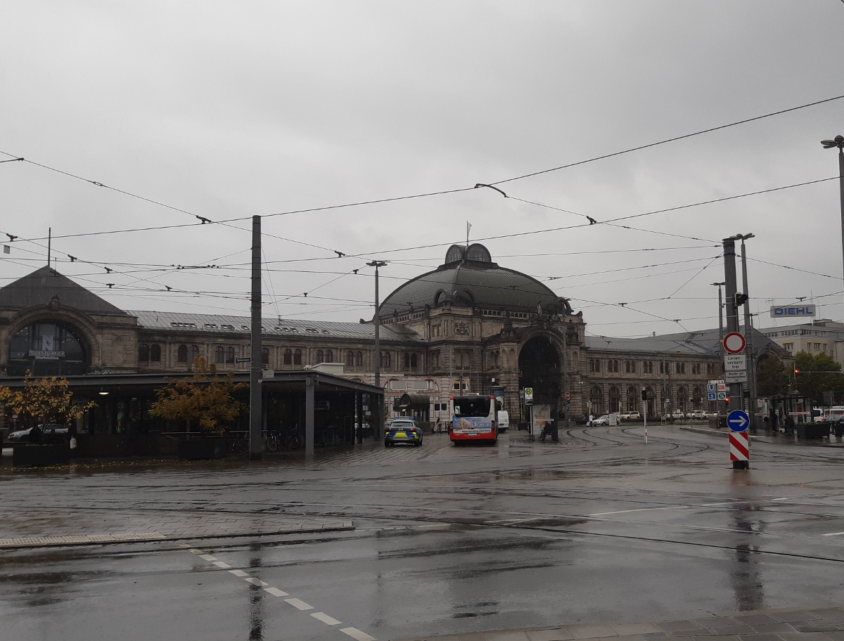 2021-04-30-11-10-02-3Hauptbahnhof.jpg - Atelier Haberbosch Nürnberg