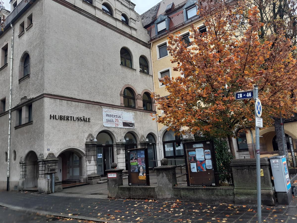 2021-04-30-11-10-02-6Hubertussaaele.jpg - Atelier Haberbosch Nürnberg