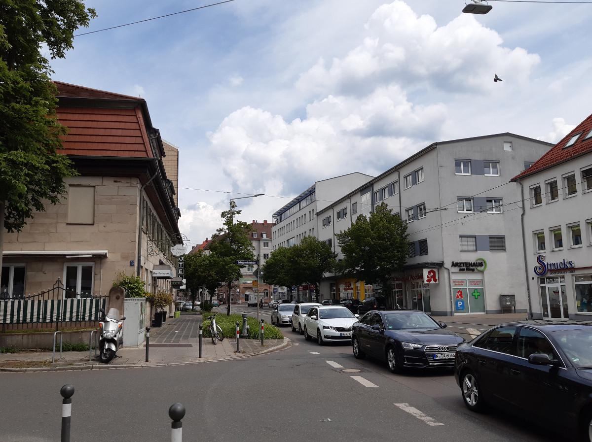 2021-06-16-01-21-18-1eAussereSulzbacherstrasse.jpg - Atelier Haberbosch Nürnberg