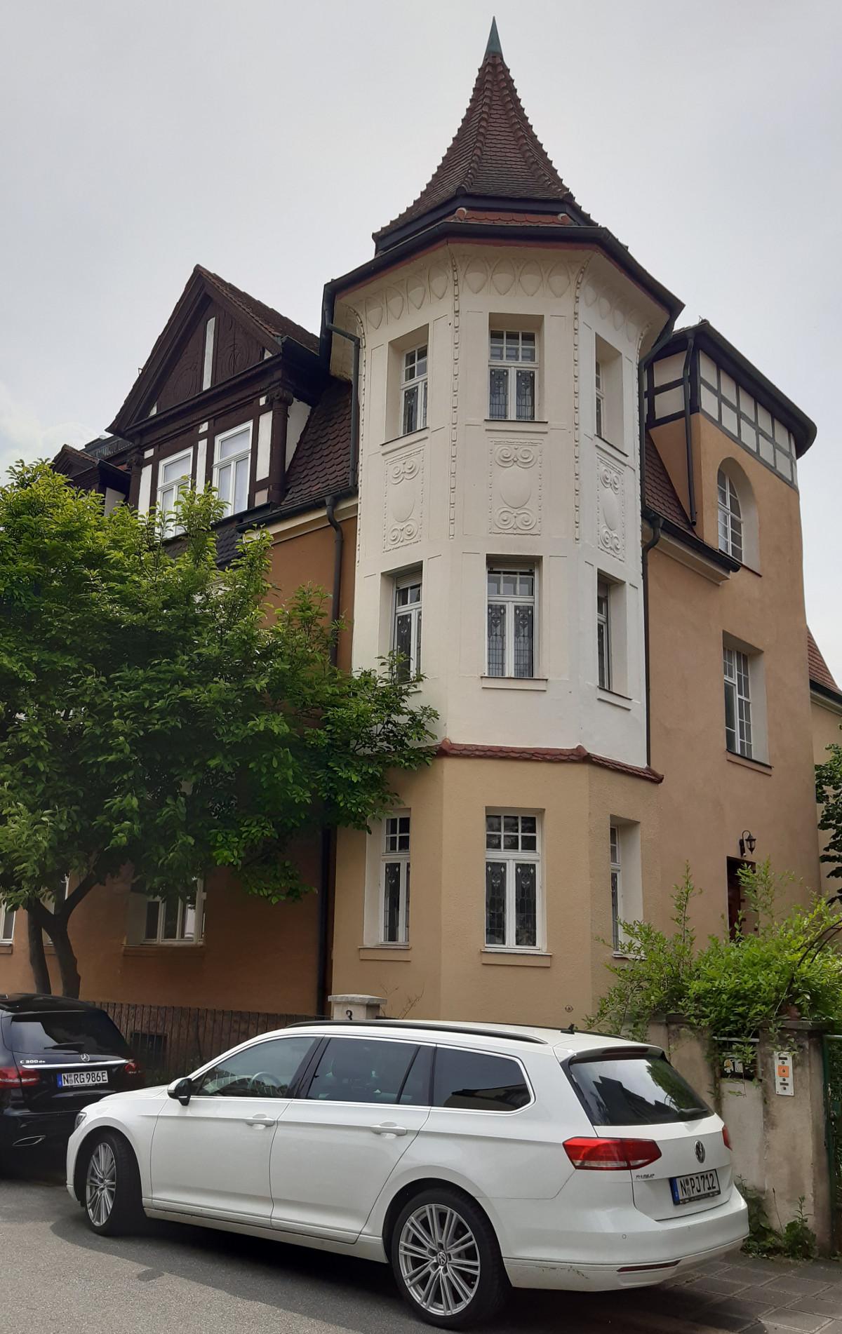 2021-06-16-01-21-18-4VillaLutzstrasse.jpg - Atelier Haberbosch Nürnberg