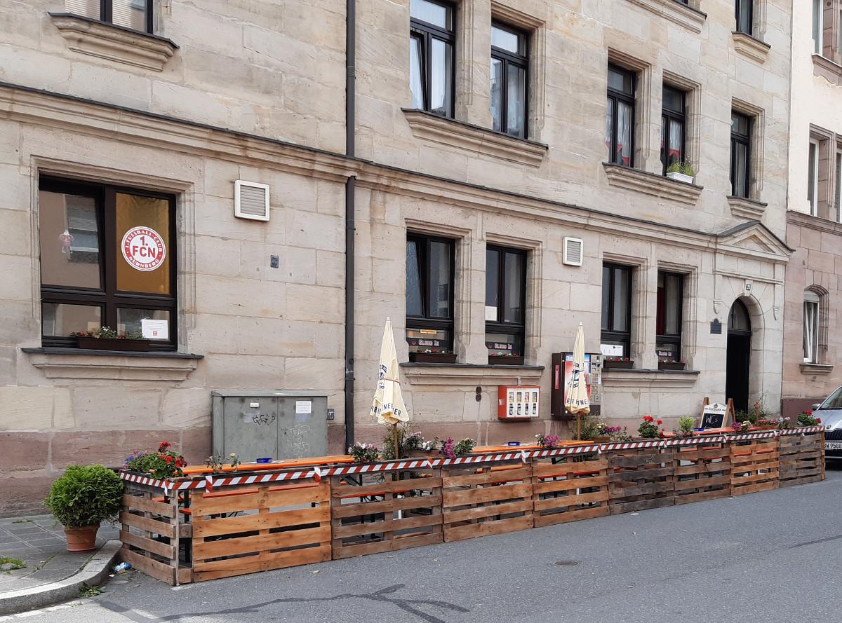 2021-06-16-01-21-18-6neueAussenflaaechenFichtestrasse.jpg - Atelier Haberbosch Nürnberg