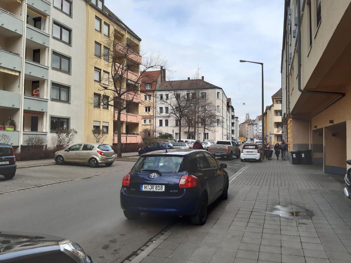 2021-04-30-03-21-23-4LudwigFeuerbachstrasse.jpg - Atelier Haberbosch Nürnberg