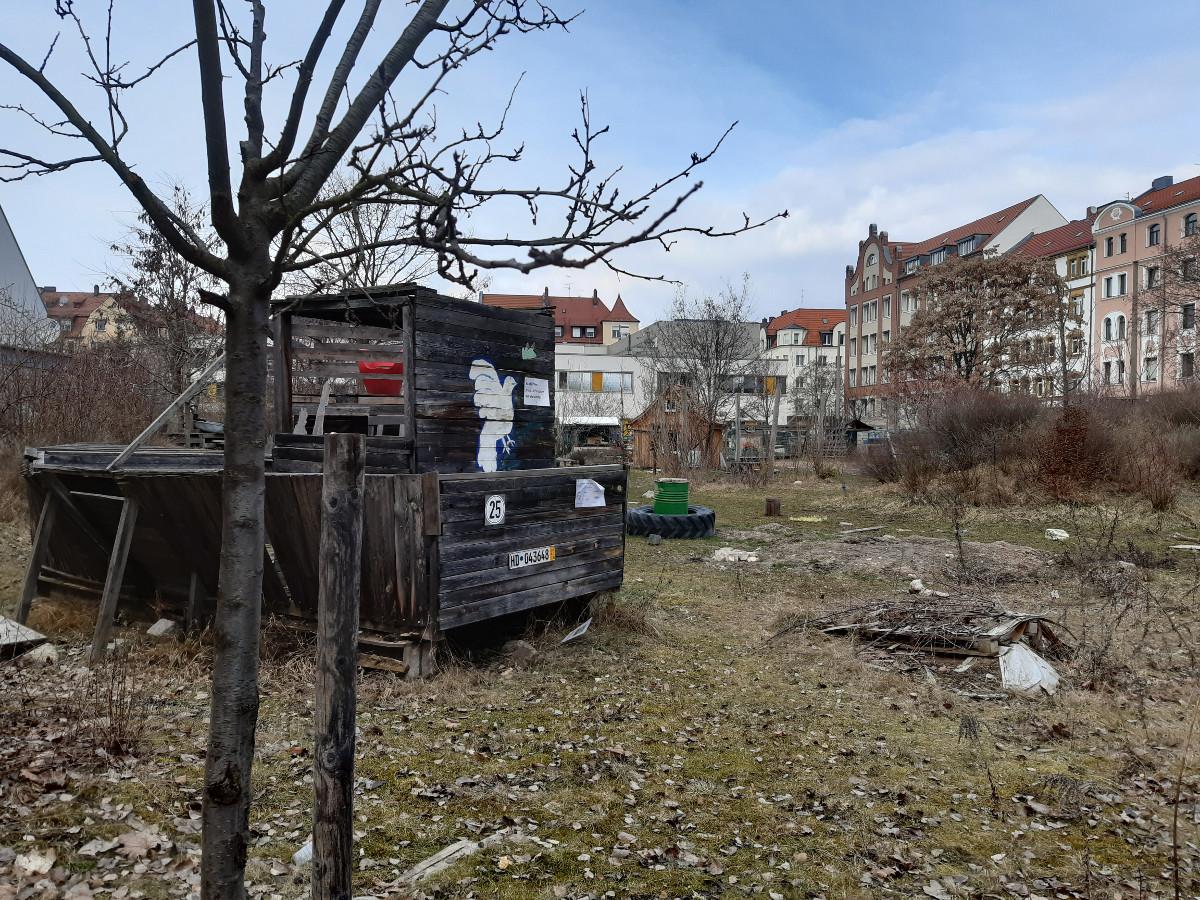 2021-04-30-03-21-23-5Aktivspielplatz.jpg - Atelier Haberbosch Nürnberg