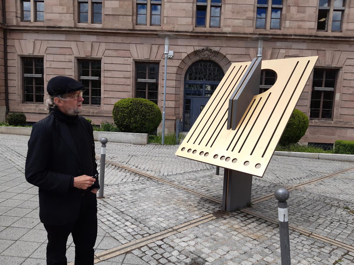 2021-05-28-11-57-20-7Gewerbemuseumsplatz.jpg - Atelier Haberbosch Nürnberg
