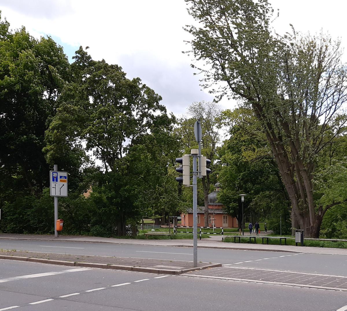 2021-05-28-11-57-20-8Cramer-Klett-Park.jpg - Atelier Haberbosch Nürnberg