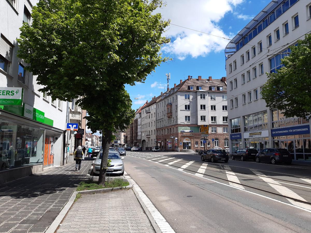 2021-05-17-04-21-12-2.Suzbacher.jpg - Atelier Haberbosch Nürnberg
