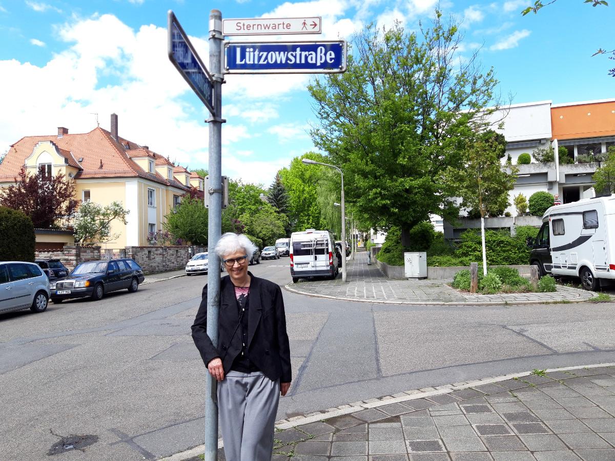 2021-05-17-04-21-12-5Luuetzowstrasse.jpg - Atelier Haberbosch Nürnberg