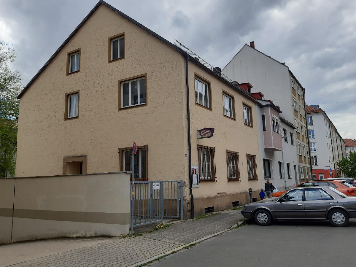 2021-05-17-04-21-12-8Hohfederstrasse.jpg - Atelier Haberbosch Nürnberg