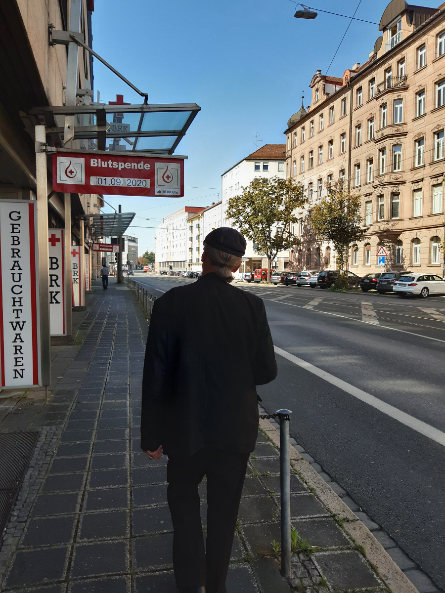 2021-04-16-03-55-08-1a.jpg - Atelier Haberbosch Nürnberg