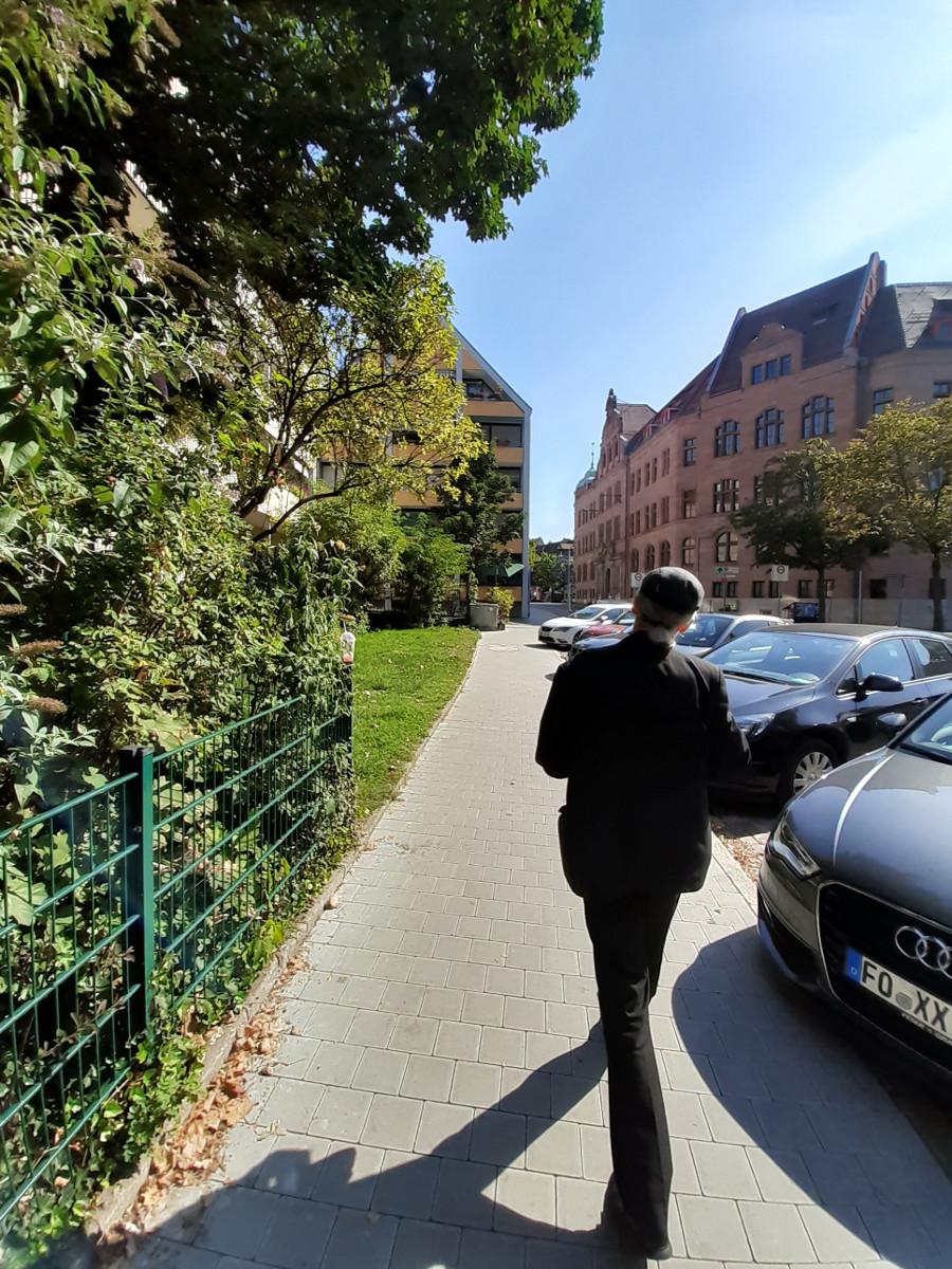 2021-04-16-03-55-08-5.jpg - Atelier Haberbosch Nürnberg