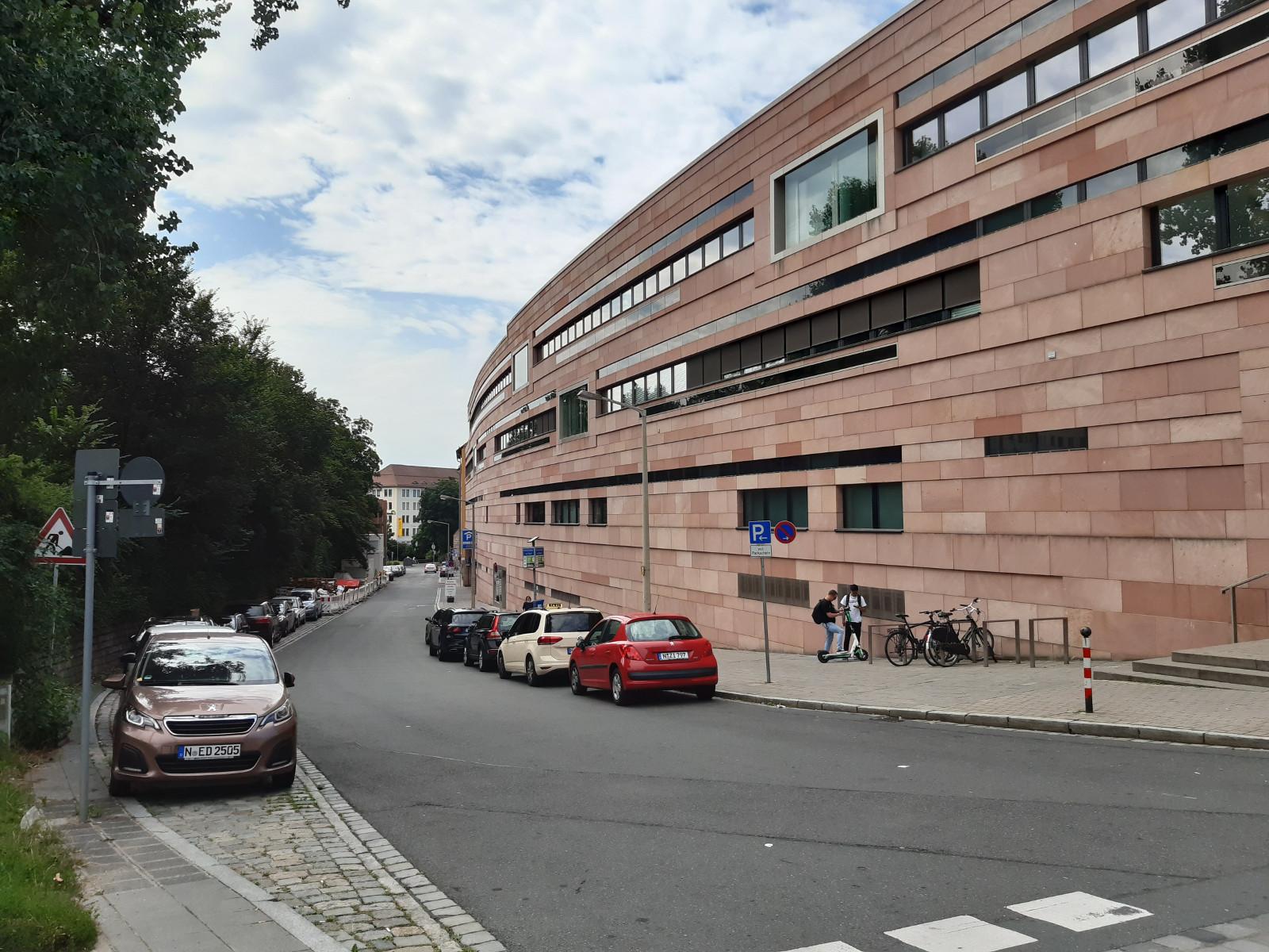 2021-09-07-03-50-16-2Laufertormauer.jpg - Atelier Haberbosch Nürnberg