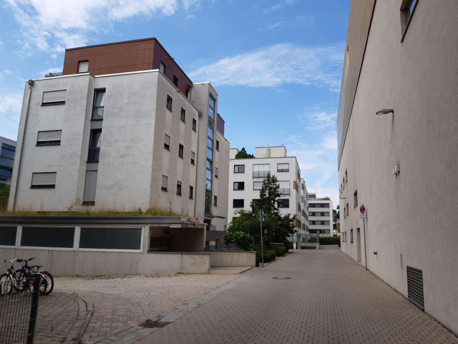 2021-09-07-03-50-16-3Kupferschmiedshof.jpg - Atelier Haberbosch Nürnberg