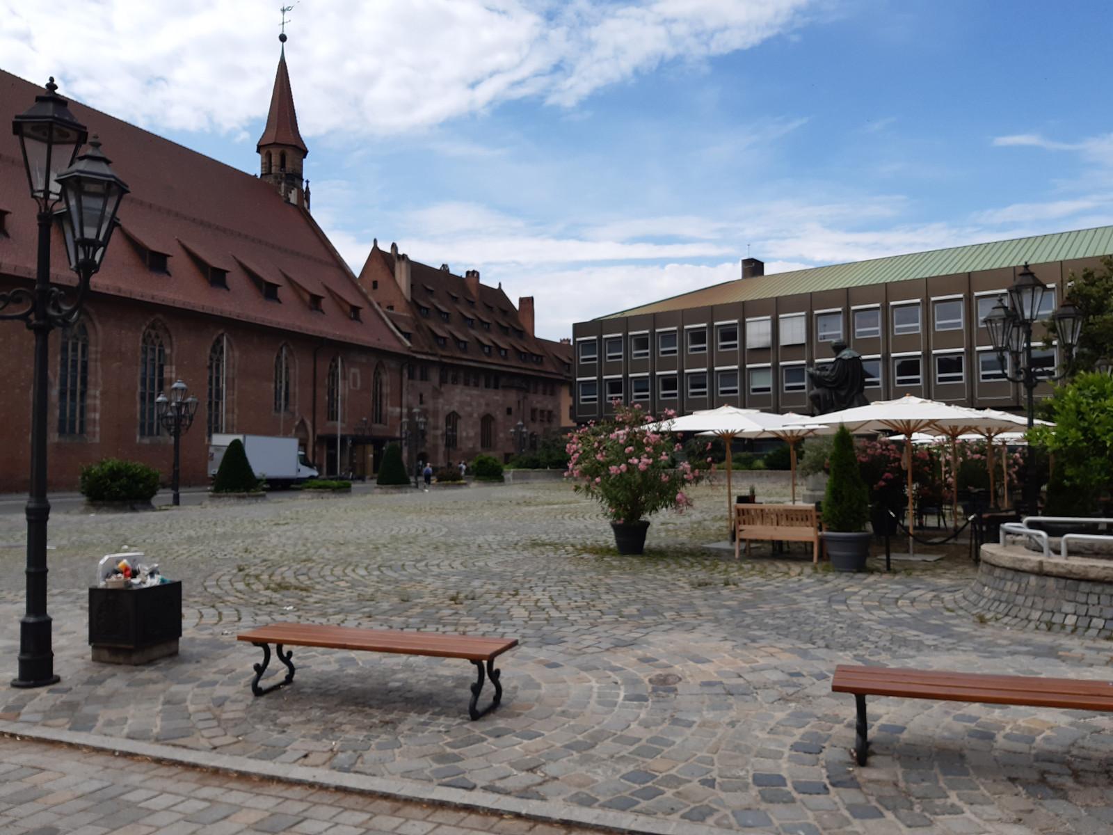 2021-09-07-03-50-16-6HansSachsPlatz.jpg - Atelier Haberbosch Nürnberg