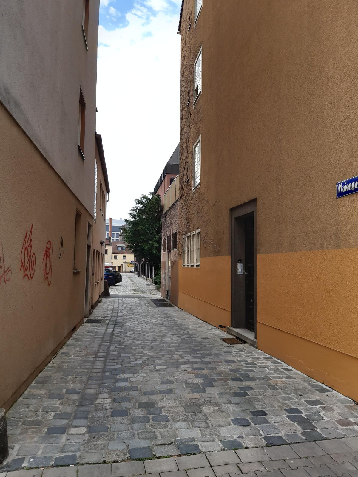2021-09-07-03-50-16-8Maiengasse.jpg - Atelier Haberbosch Nürnberg