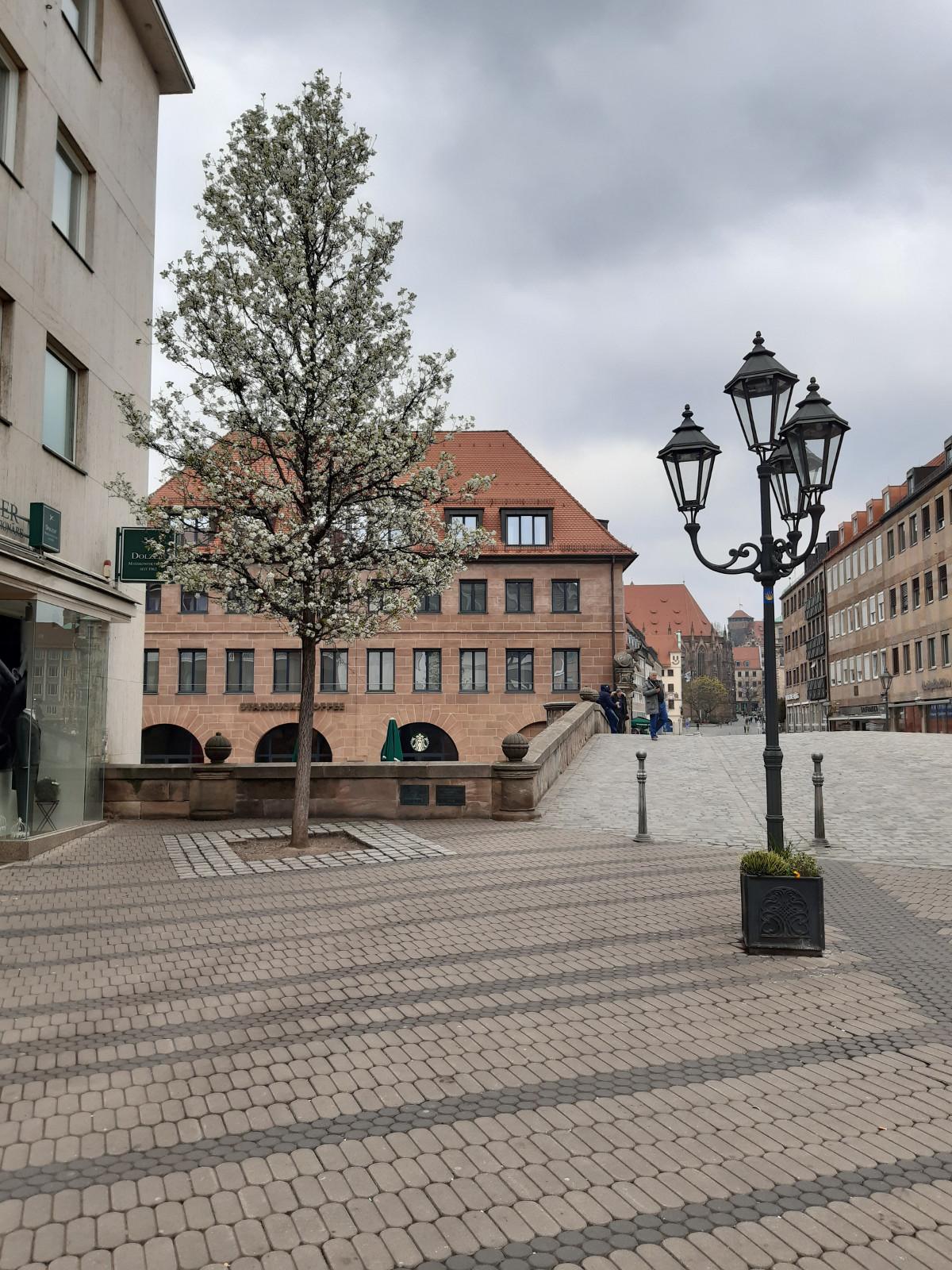 2021-05-01-03-50-00-11Fleischbruuecke.jpg - Atelier Haberbosch Nürnberg